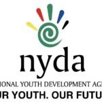 NYDA South Africa Bursary