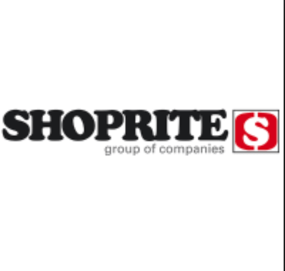 Shoprite Bursaries 2019 – 2020