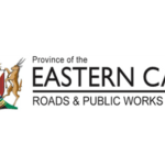 Eastern Cape Department of Roads and Public Works Bursary