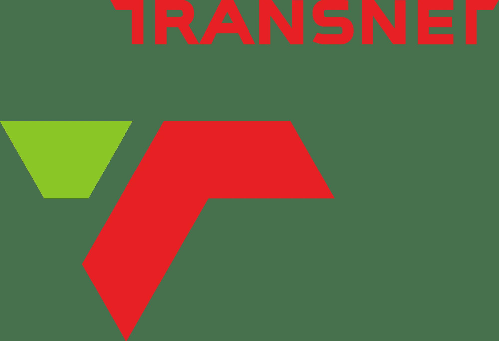 application letter for transnet bursary
