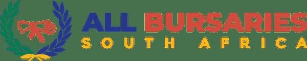 All Bursaries South Africa