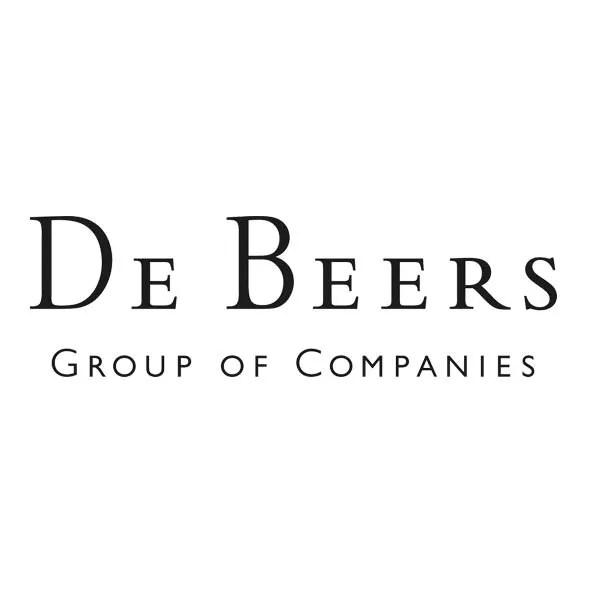 De Beers Bursary 2018 - 2019