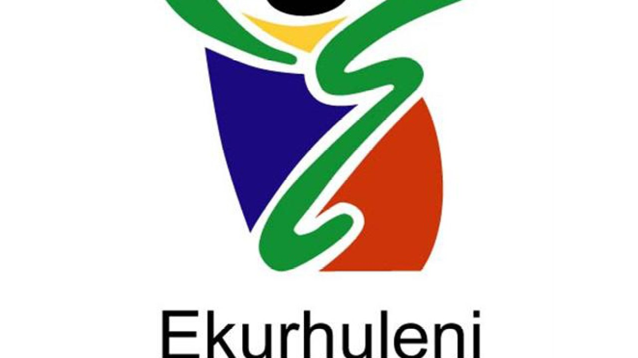 Ekurhuleni Metropolitan Municipality Bursary 2020 2021