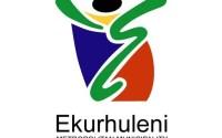 Ekurhuleni Metropolitan Municipality Bursary South Africa