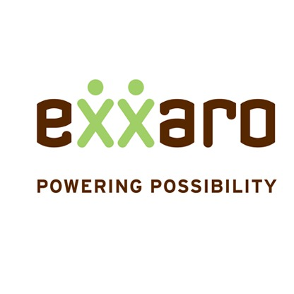 Exxaro Bursary 2019 – 2020