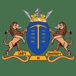 Gauteng City Region Academy (GCRA) Bursary South Africa