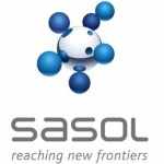 Sasol Bursary South Africa