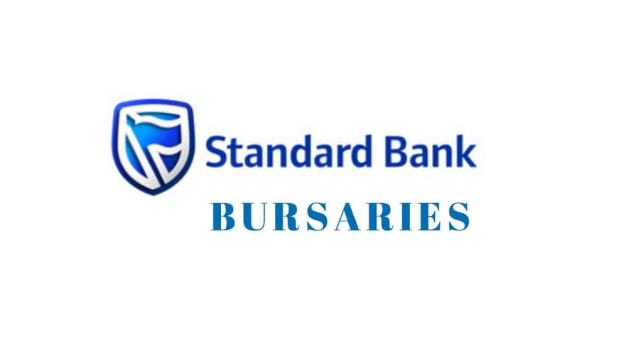 Standard Bank Learnership 2019 - 2020 – All Bursaries South Africa