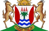 Eastern Cape Department of Health Bursaries SA