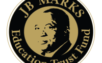 JB Marks Education Trust Fund Bursary South Africa