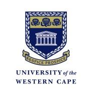 UWC Online - University of the Western Cape