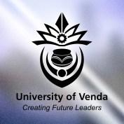 The University of Venda (Univen)
