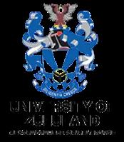 The University of Zululand (UniZulu)