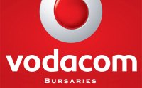 Vodacom Bursaries Online Application form and details requirements.