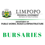 Limpopo Department of Public Works, Roads & Infrastructure