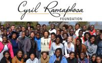CRET Bursary South Africa