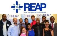 Rural Education Access Programme (REAP) Bursaries South Africa