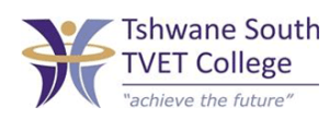 Tshwane South TVET College