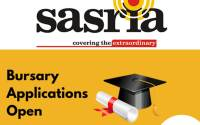 Sasria Bursary Application Form