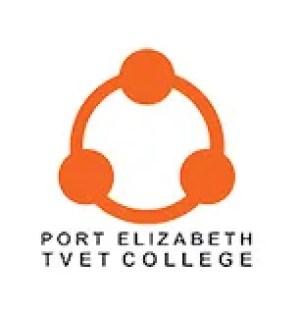 Port Elizabeth TVET College