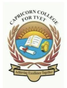 Capricorn TVET College
