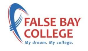False Bay College