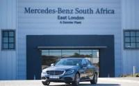 Mercedes-Benz South Africa Bursaries