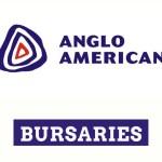 Anglo American Platinum Bursaries