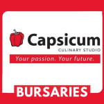 Capsicum Culinary Studio Bursary