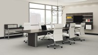 Office Tables | Virginia, DC, Maryland | Conference ...