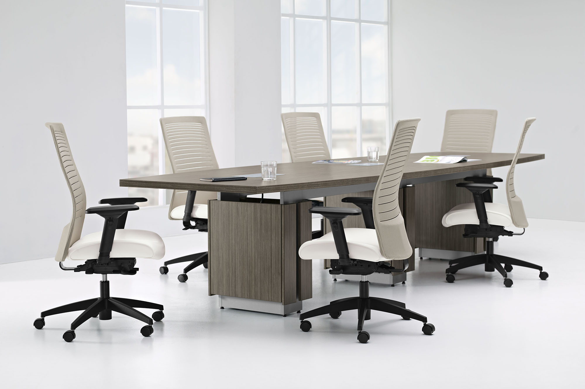 used conference table chairs swing chair canopy replacement office tables virginia dc maryland