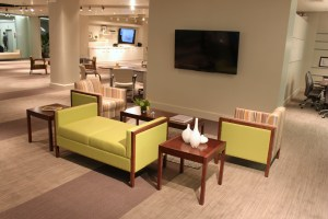 Waiting Room Furnishings  Virginia, Maryland, DC   All ...
