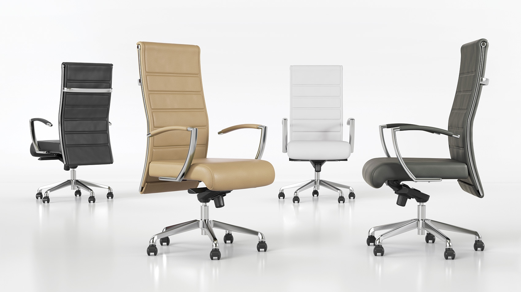 executive chair manufacturers office back support for pregnancy seating and virginia maryland dc