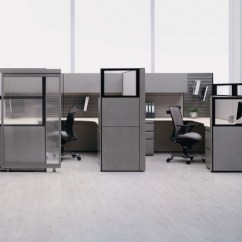 Home Office Chairs Without Wheels Ebay Lift Cubicles | Virginia, Maryland, Dc Cubicle Systems
