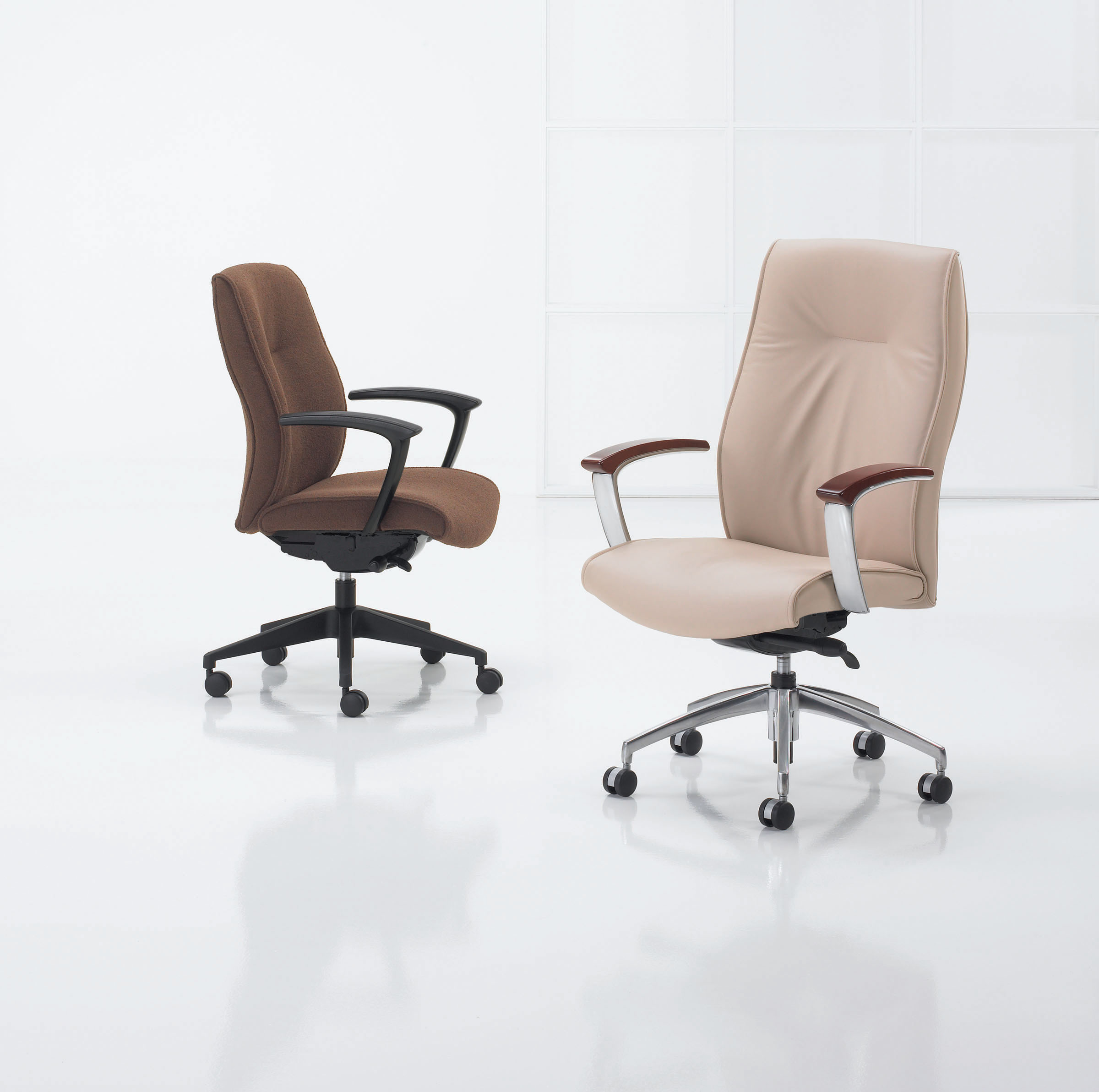 las vegas office chairs low seating and chair virginia maryland dc executive