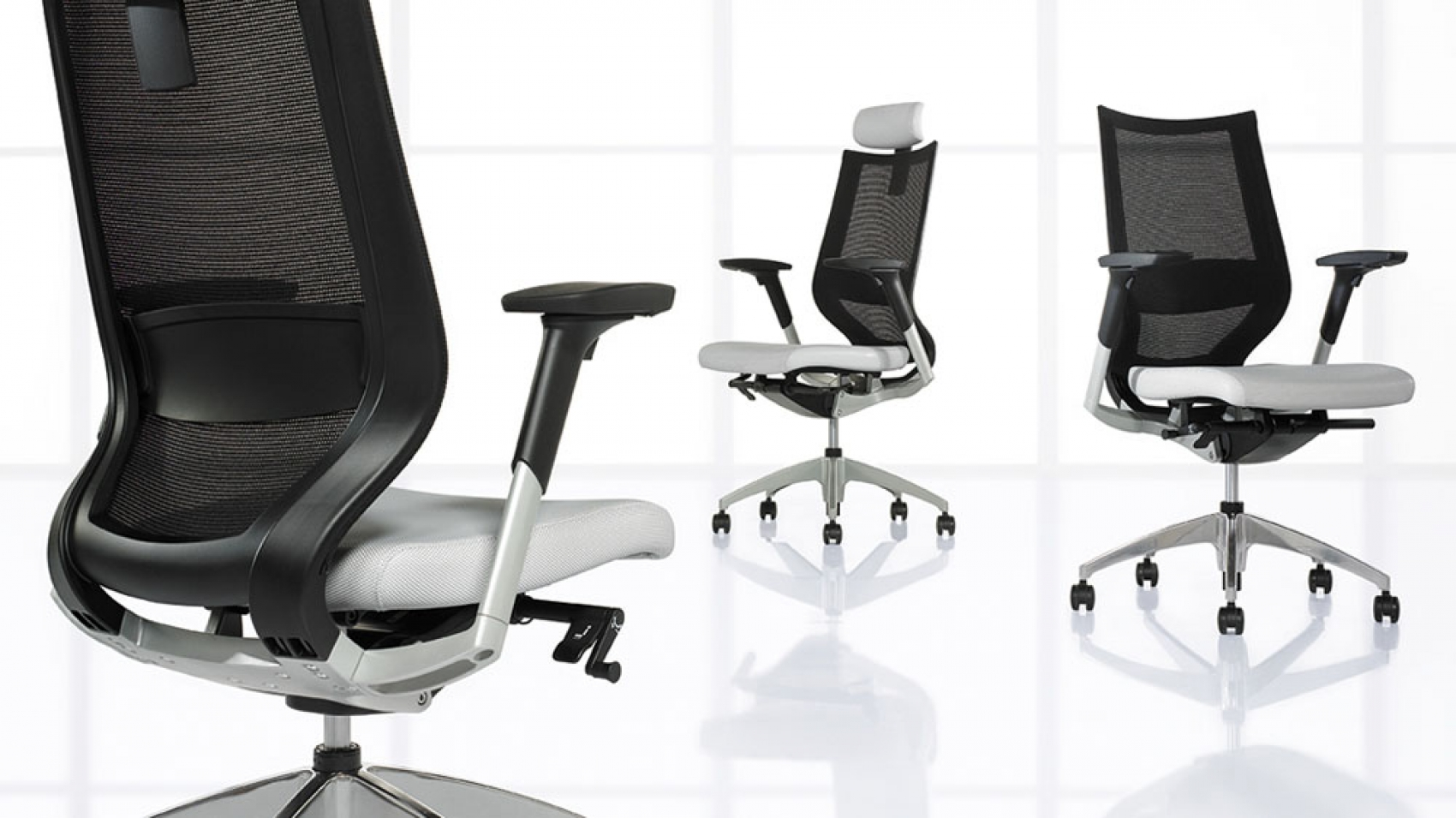 swivel chair not staying up design scandinavian seating and virginia maryland dc task chairs