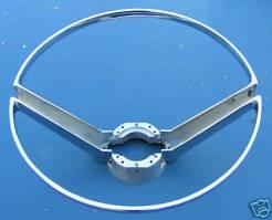 1959-horn-ring