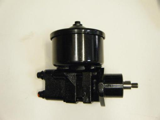55-powersteering-pump-4