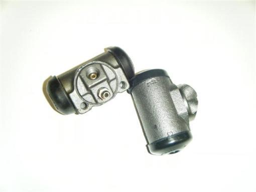 DSCF3175-Small