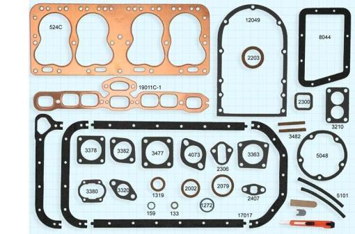 engine-rebuild-gasket-set-1937-1948