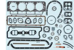 engine-rebuild-gasket-set-1949-1955