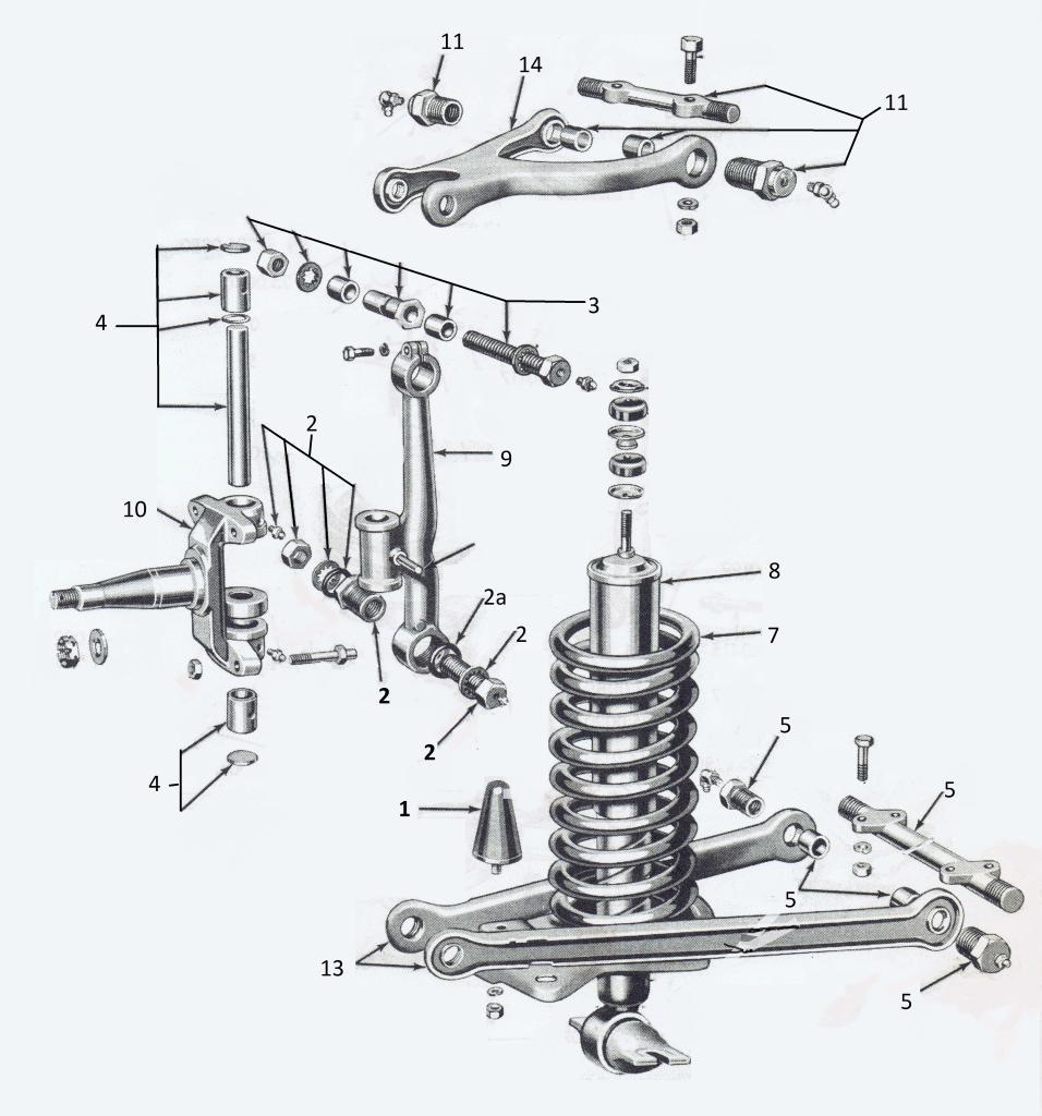 front-suspension-c