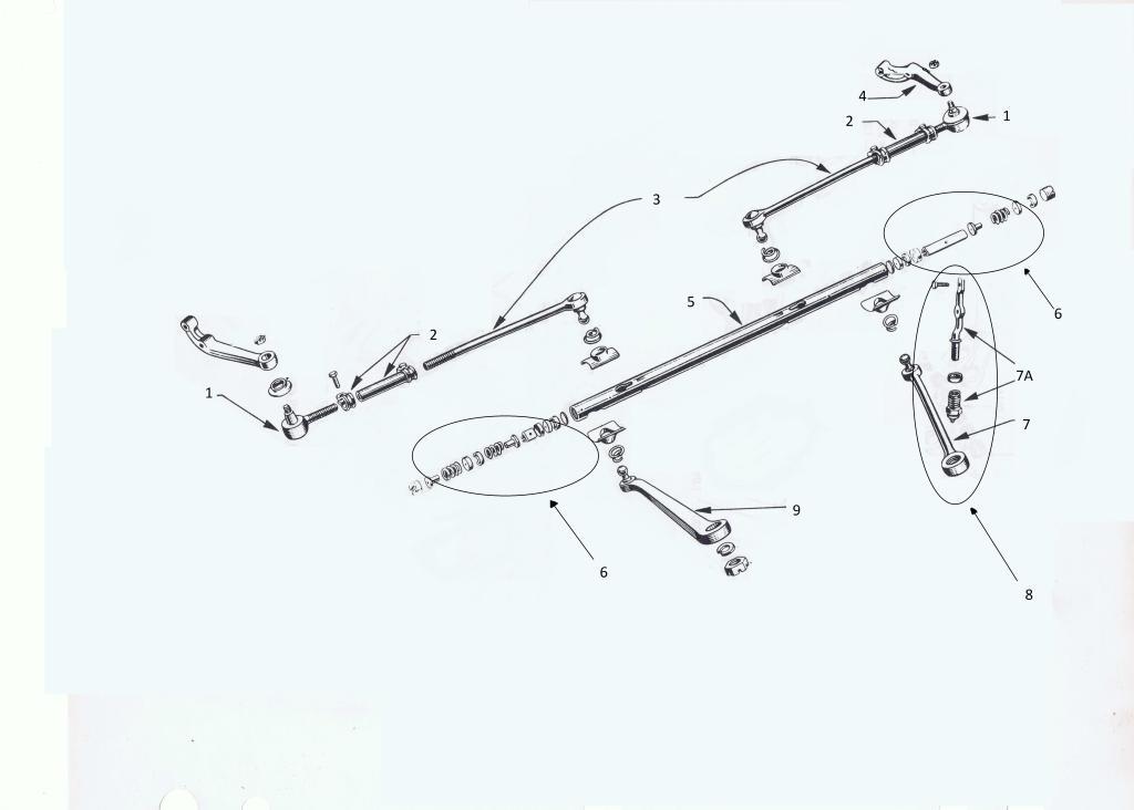 steering-39-60-numbered