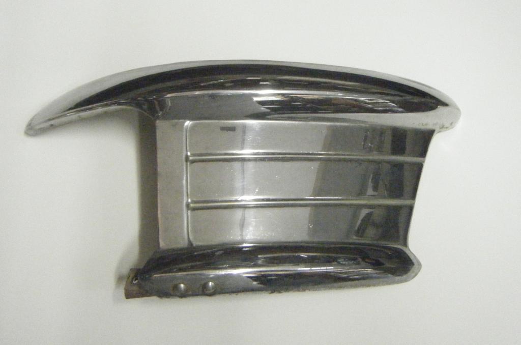 trim-49-test-1