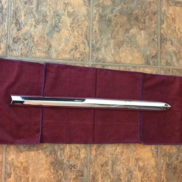 1948-49-front-fender-spear-125