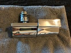 48-cig-lighter1