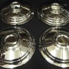 1941-46-hubcaps
