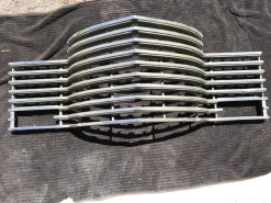 41-Grille