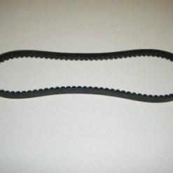 fan-belt