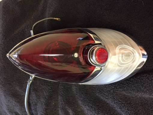 1951-1953-Tail-light-unit-drivers-side-gas-side-1
